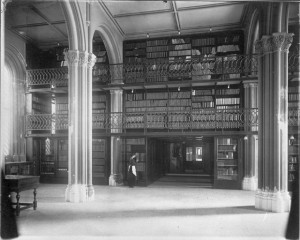 Library-Lower-Main-Hall-Smithsonian-Institution-Building-1914-640x512
