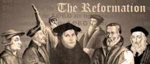 Reformation-General