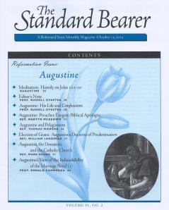 SB-Oct15-2014-Augustine