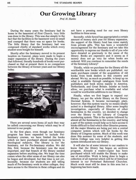 Sem Library art in Oct15-1980 SB_Page_1
