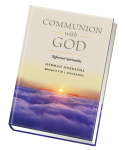 Communion_with_God-HH