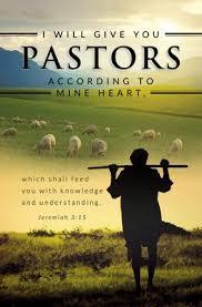Jer3-15-pastors