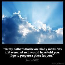 John 14-2