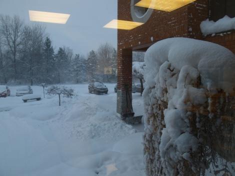 Nov17-18 Snowstorm-3