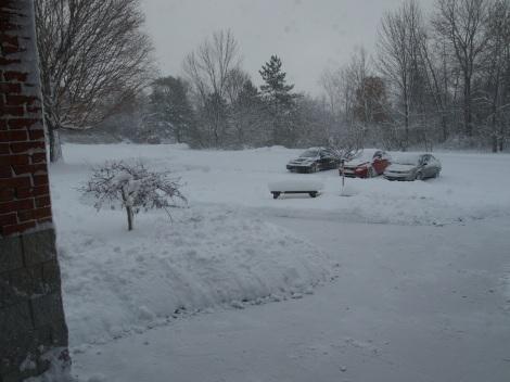 Nov17-18 Snowstorm-2