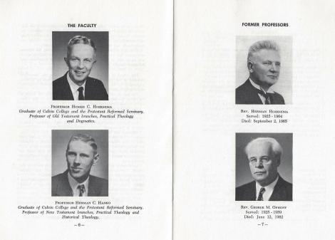 1967 PRC Sem Catalog-2
