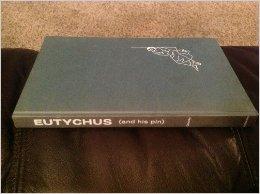 Eutychus - Clowney