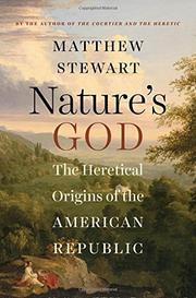 Nature's God - Stewart