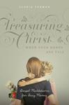 Treasuring Christ - Furman