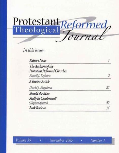 PRTJournal-Nov-2005_Page_1