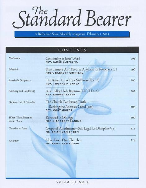 SB-Feb1-2015-cover