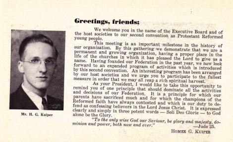 1940 PRYPs Conv-1_Page_1