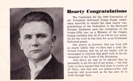 1940 PRYPs Conv-2_Page_1