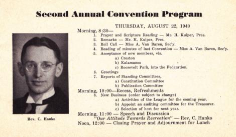 1940 PRYPs Conv-3_Page_1