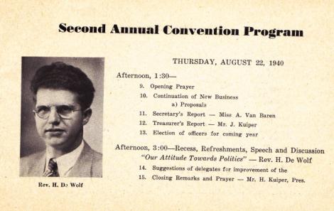 1940 PRYPs Conv-4_Page_1