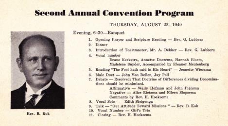 1940 PRYPs Conv-5_Page_1