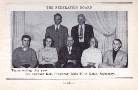 1950 Fed Board_Page_1