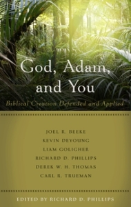 God Adam and You-Phillips-2015
