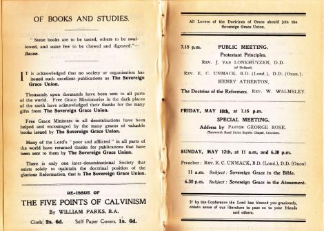 SGU-Book pg_Page_1