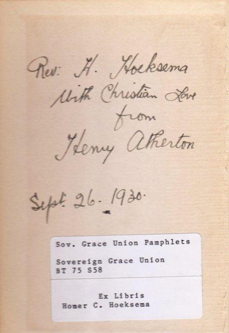 SGU-HH Copy-1929