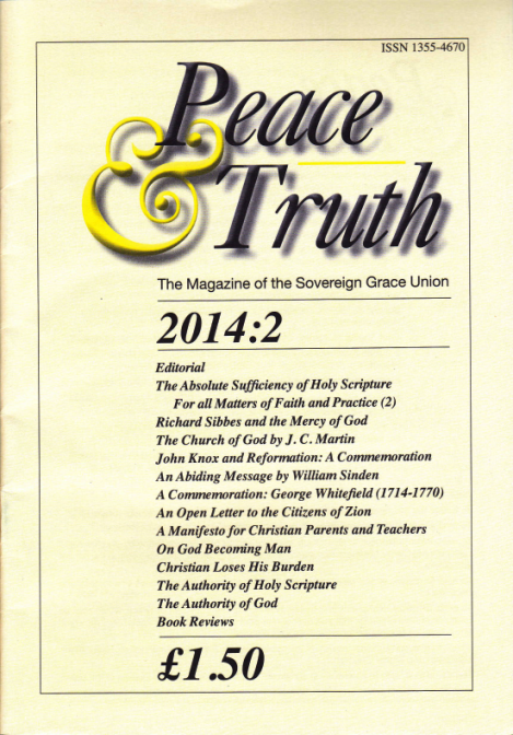 SGU-Peace&Truth Mag cover_Page_1