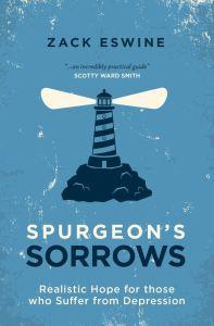 Sorrows