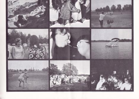 BL 1968 YPsConv Pics-1_Page_1