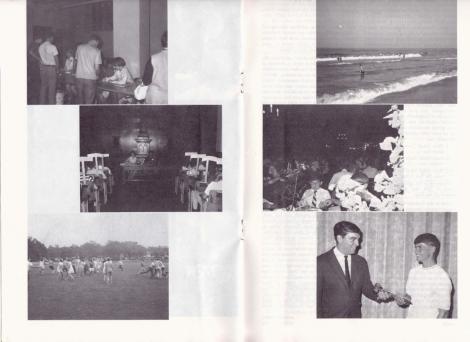 BL 1968 YPsConv Pics-2_Page_1