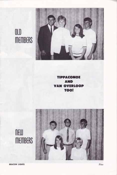 BL Fed Board Pics-1968_Page_1