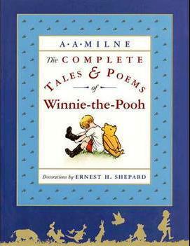 Winnie-the-Pooh-AAMilne