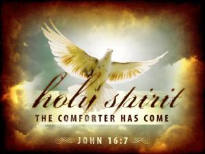 holy-spirit-pentecost-1