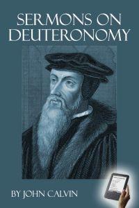 Calvin-sermons-deuteronomy
