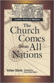 Church-comes-from-all-nations-Luther