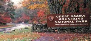 GreatSmokyMntns-TN-1