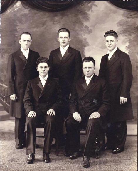 PRCSemGrad-1932