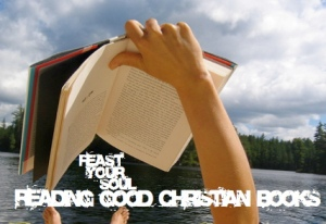 read-good-christian-books