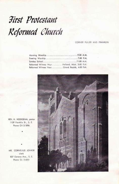 1stPRC-Gr-Bulletin-Aug1964-cover_Page_1