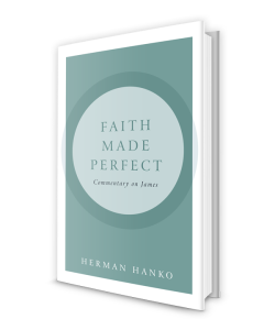 faithmadeperfect-hhanko-2015