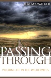 Passing-Through-JWalker-2015
