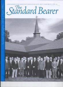 SB-July-2015-Synod-Issue