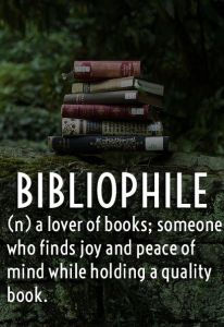 bibliophile-1