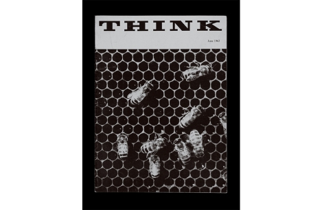 IBM-think