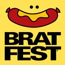 bratfest