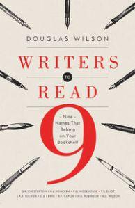 Writers2Read-DWilson