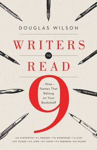 Writers2Read-DWilson
