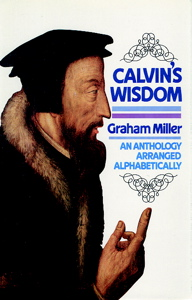Calvins-wisdom-GMiller-1992