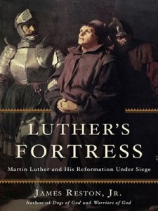 Luther's-Fortress-Reston-2015