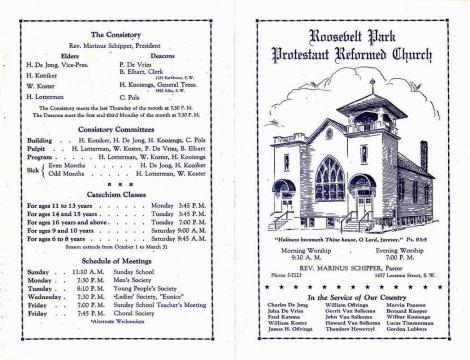 Roosevelt-Park-PRC-1944_Page_1