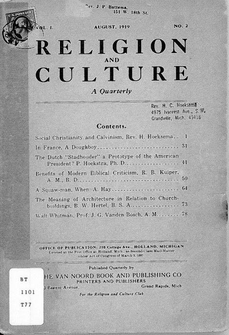 relig & culture hh 1919_Page_1