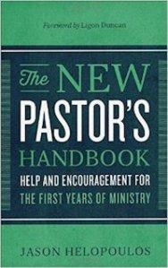 pastors-handbook-helopoulos
